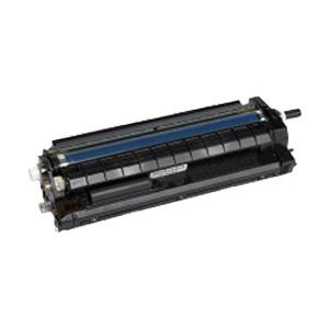 Ricoh CL 4000/C410/C411/C420 Black Photoconductor Unit - OEM